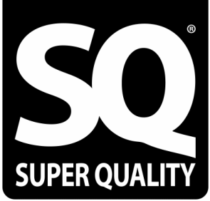 SQ Super Quality